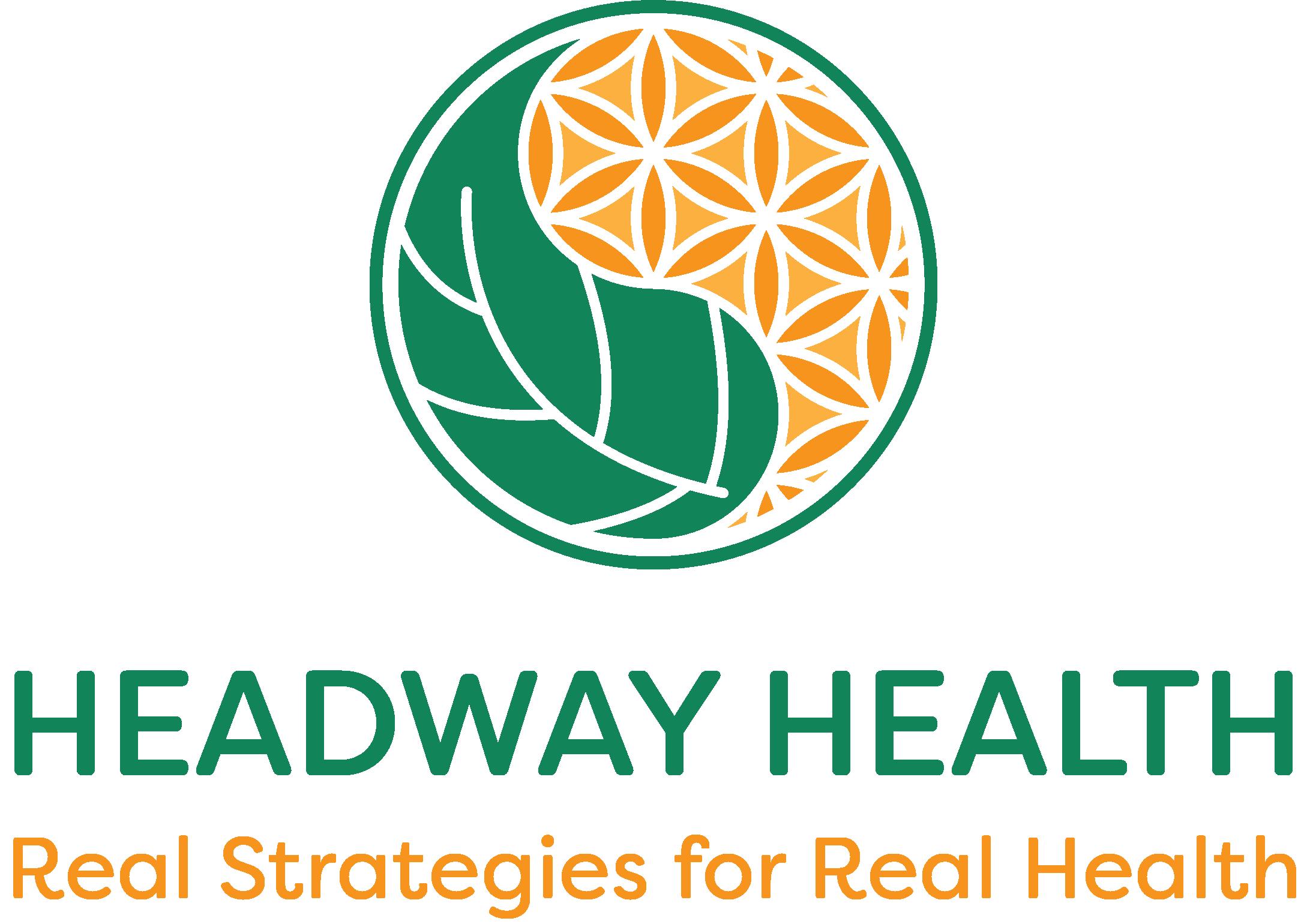 Headway Health